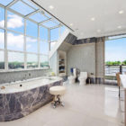Stunning Home in Mill Basin (25)