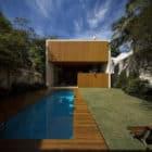 Tetris House by Studiomk27 (2)