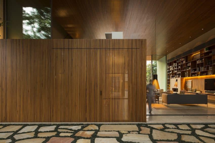 Tetris House by Studiomk27 (3)