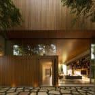 Tetris House by Studiomk27 (4)