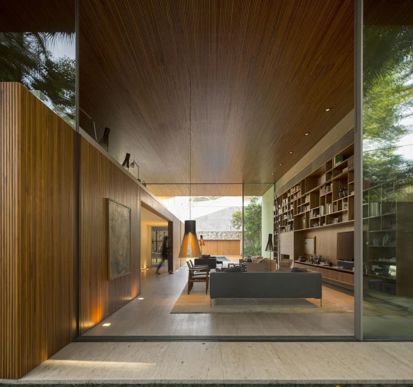 Tetris House by Studiomk27 (5)