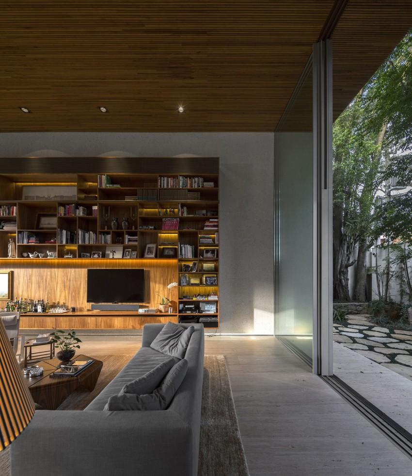 Tetris House by Studiomk27 (7)