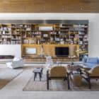 Tetris House by Studiomk27 (9)