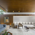 Tetris House by Studiomk27 (10)