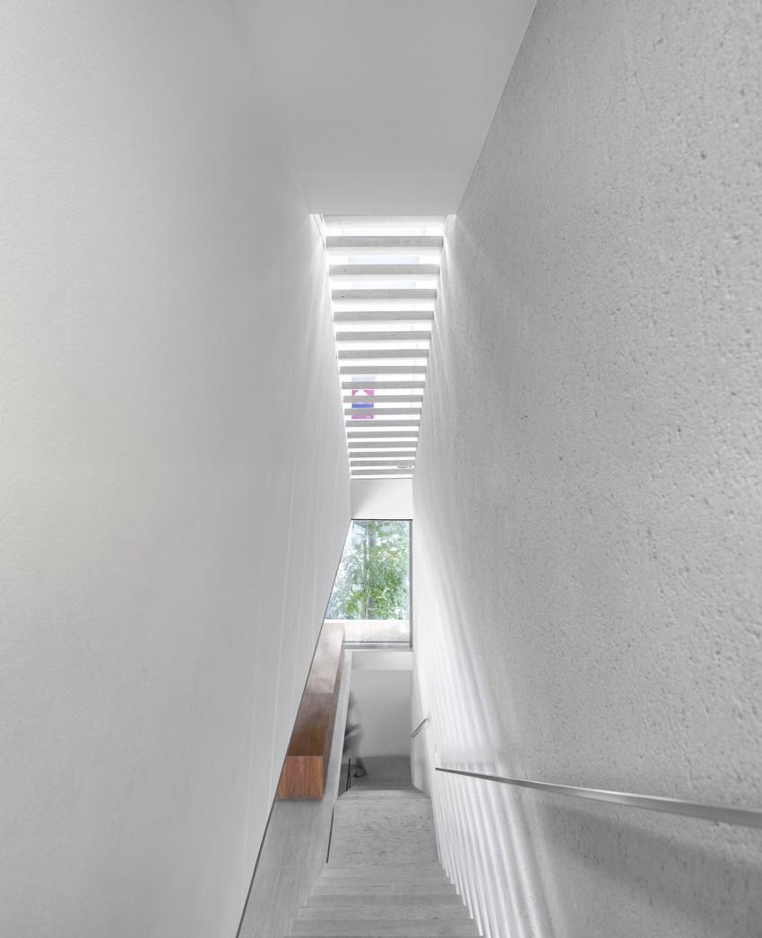 Tetris House by Studiomk27 (16)