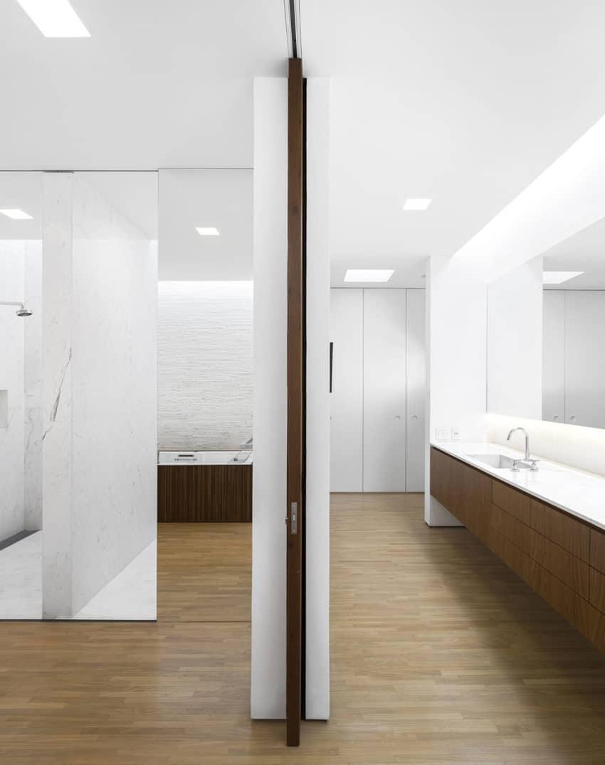 Tetris House by Studiomk27 (18)