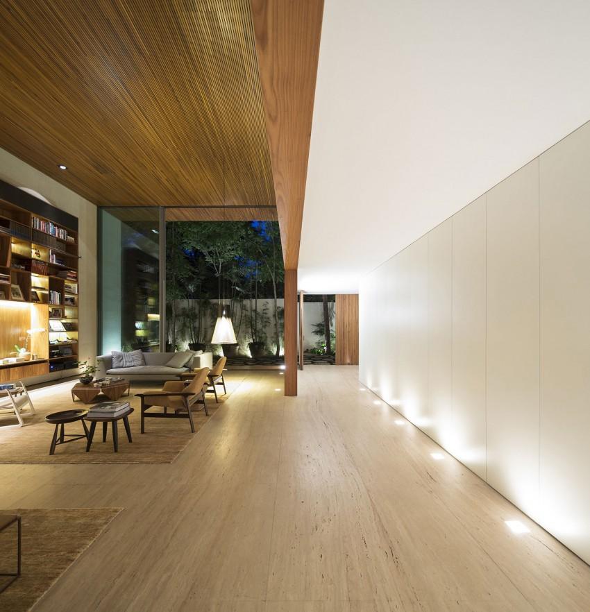 Tetris House by Studiomk27 (25)