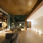 Tetris House by Studiomk27 (27)