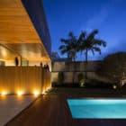Tetris House by Studiomk27 (29)