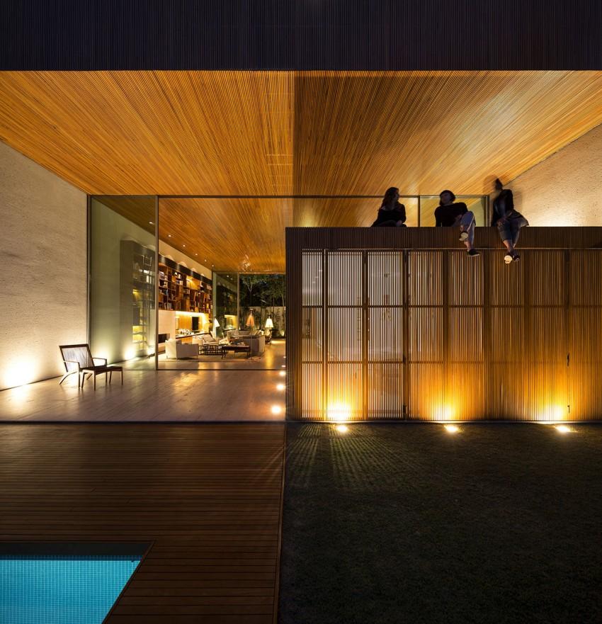 Tetris House by Studiomk27 (30)