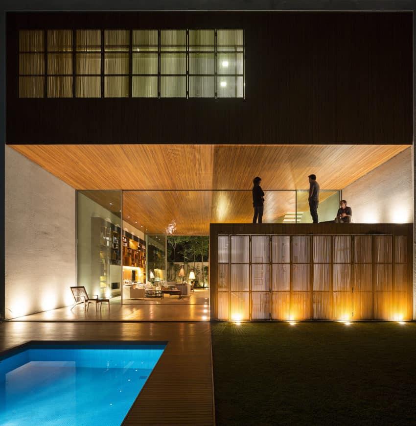 Tetris House by Studiomk27 (31)