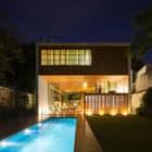 Tetris House by Studiomk27 (33)