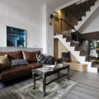 The Adventure of the Light by House Design (4)