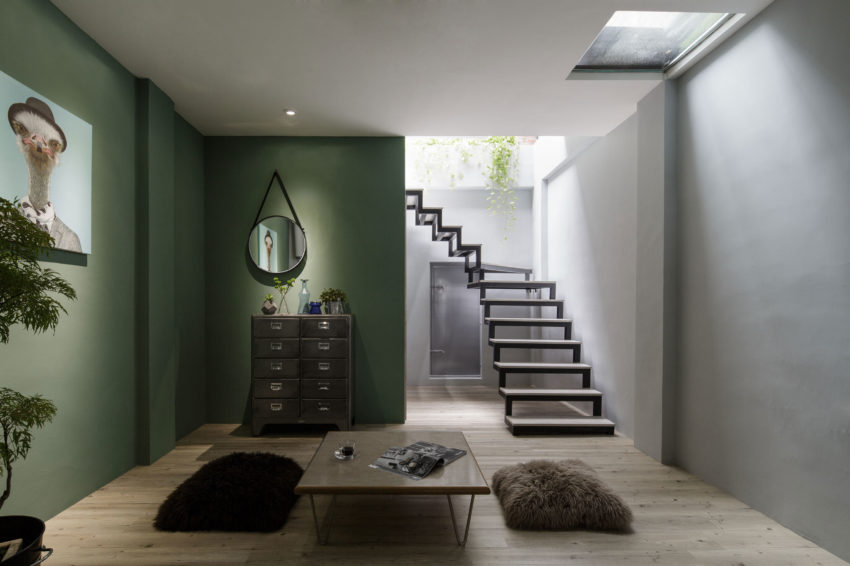 The Adventure of the Light by House Design (7)
