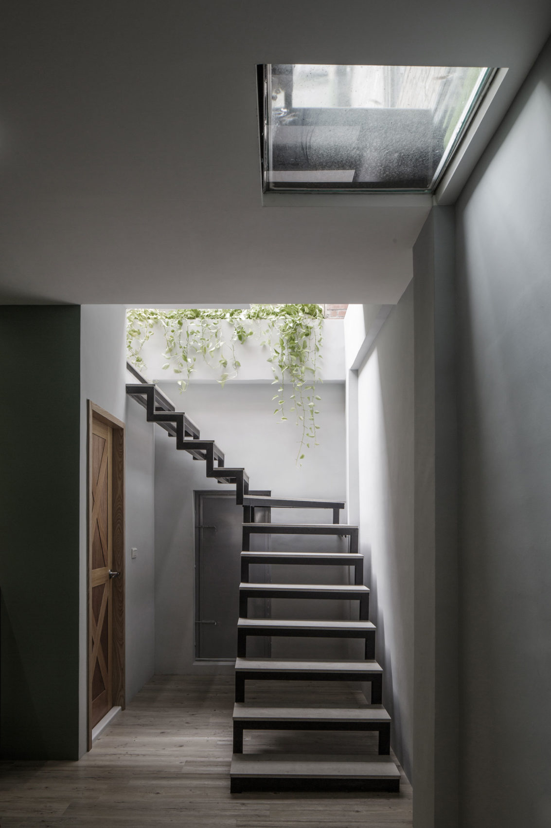 The Adventure of the Light by House Design (18)