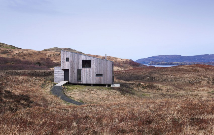 The Hen House by Rural Design Architects (2)