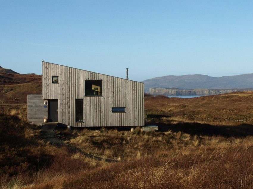 The Hen House by Rural Design Architects (3)