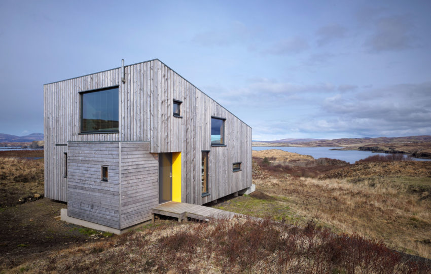 The Hen House by Rural Design Architects (4)