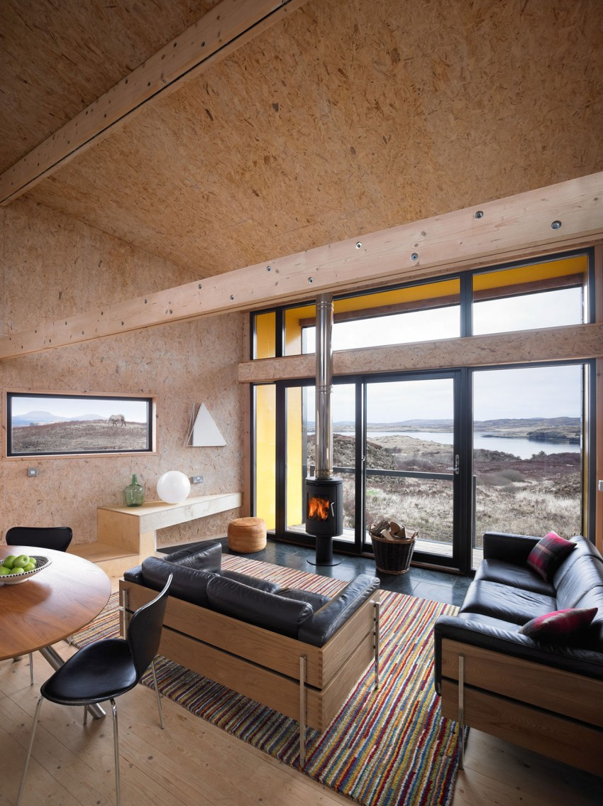 The Hen House by Rural Design Architects (5)