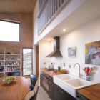 The Hen House by Rural Design Architects (7)