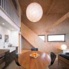 The Hen House by Rural Design Architects (8)