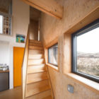 The Hen House by Rural Design Architects (9)