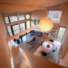 The Hen House by Rural Design Architects (10)