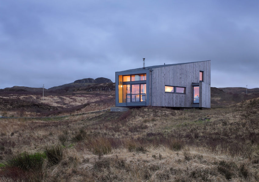 The Hen House by Rural Design Architects (11)