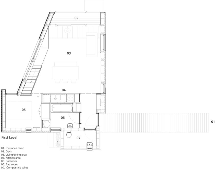 The Hen House by Rural Design Architects (12)