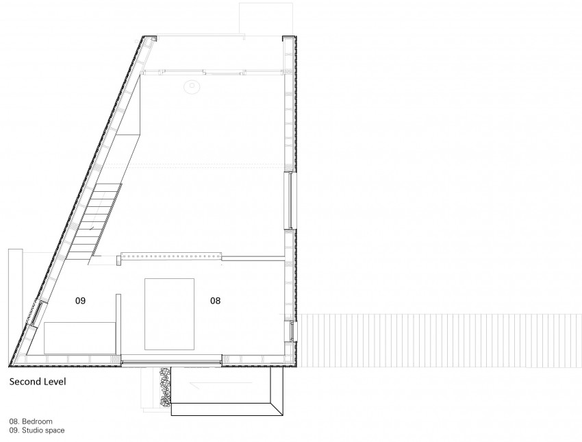 The Hen House by Rural Design Architects (13)