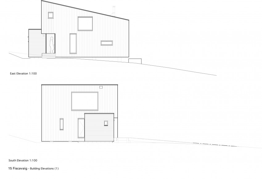 The Hen House by Rural Design Architects (14)