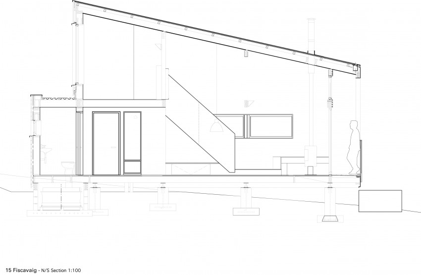 The Hen House by Rural Design Architects (16)