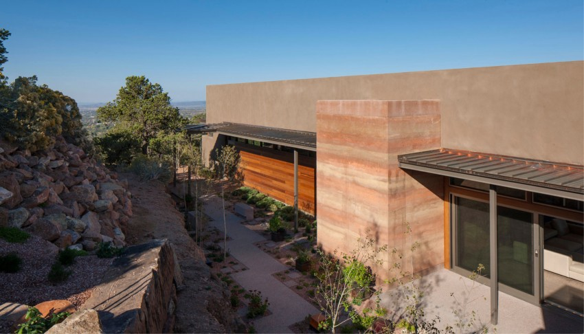 Torcasso Residence by Page (2)