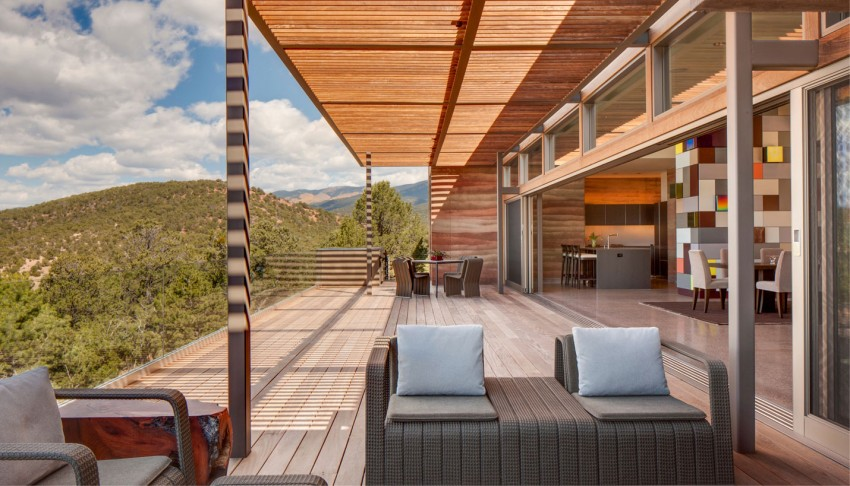 Torcasso Residence by Page (3)
