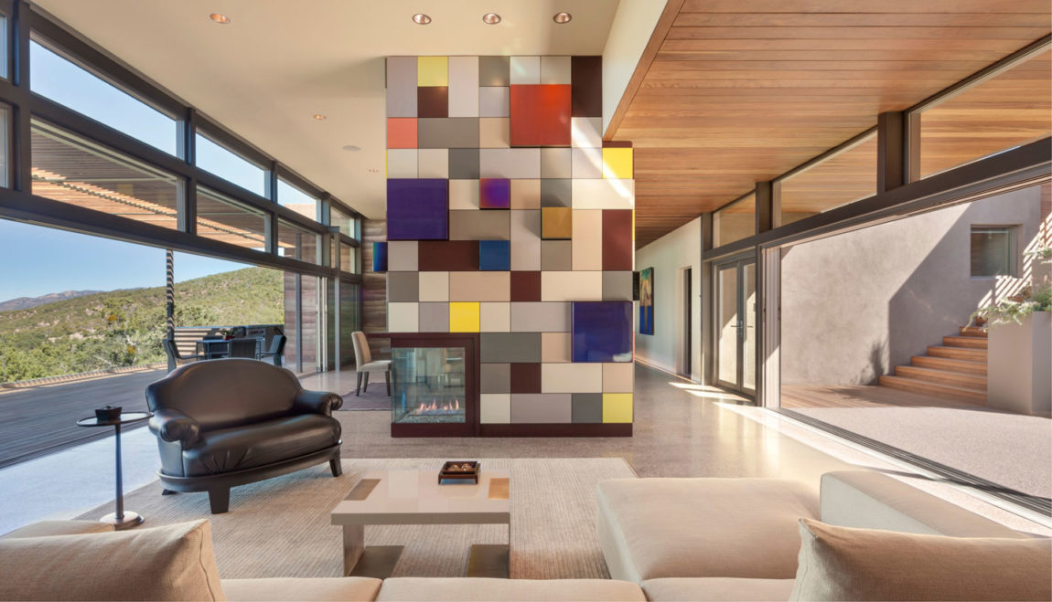 Torcasso Residence by Page (5)