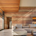 Torcasso Residence by Page (6)