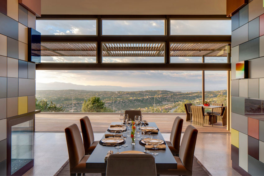 Torcasso Residence by Page (9)