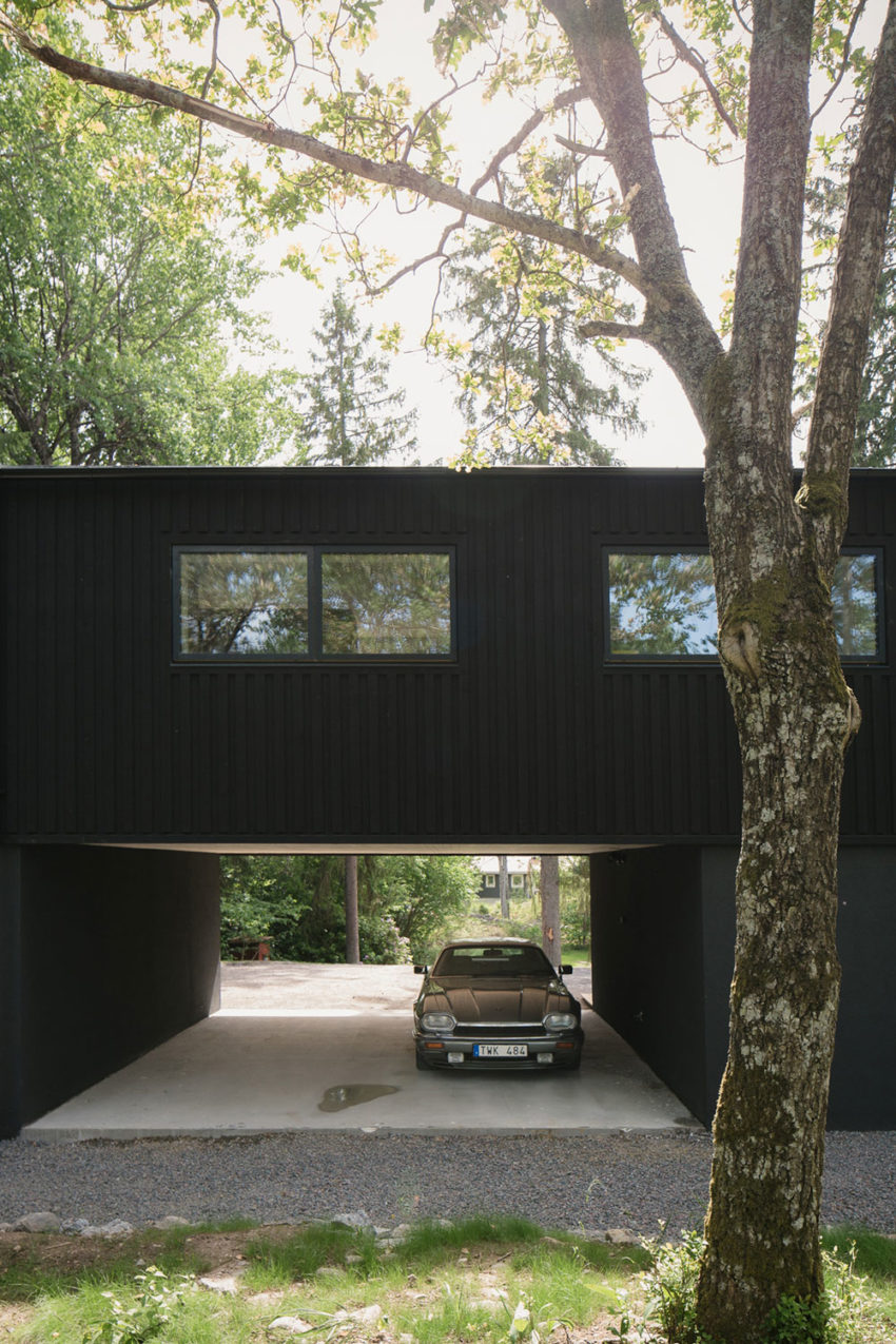 Torsby III by Max Holst Arkitekt (3)