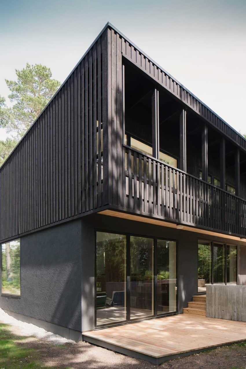 Torsby III by Max Holst Arkitekt (4)