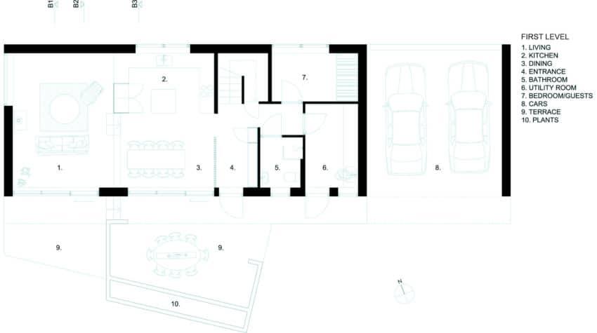 Torsby III by Max Holst Arkitekt (14)