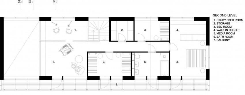 Torsby III by Max Holst Arkitekt (15)