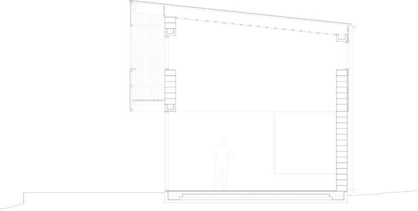Torsby III by Max Holst Arkitekt (19)