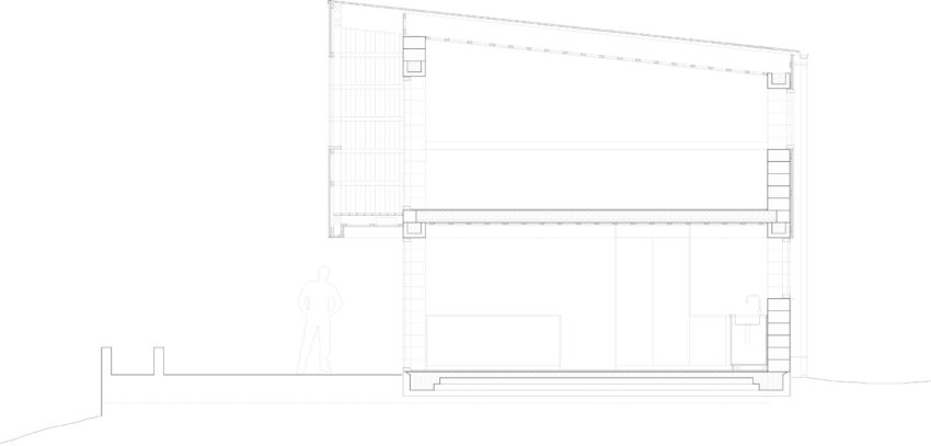Torsby III by Max Holst Arkitekt (20)