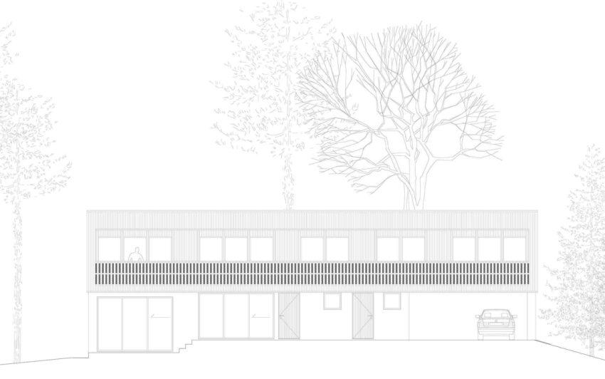 Torsby III by Max Holst Arkitekt (16)
