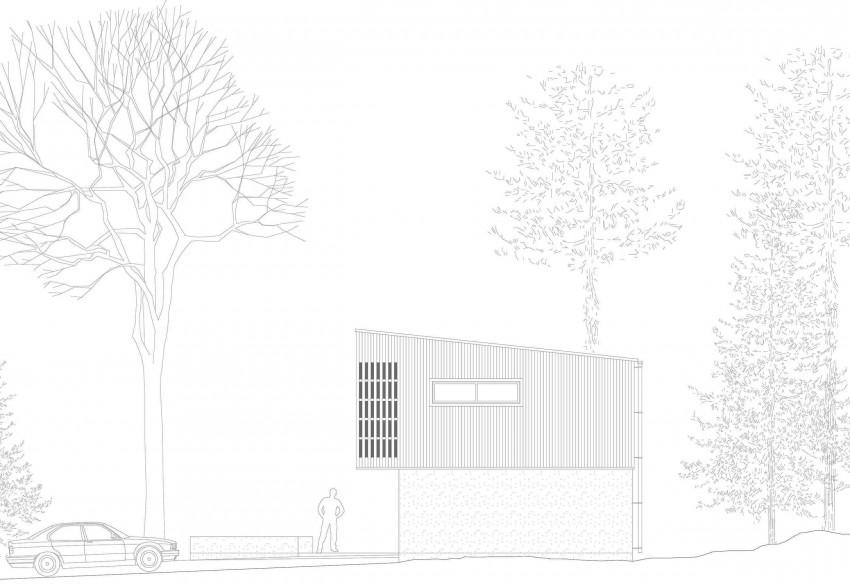Torsby III by Max Holst Arkitekt (17)