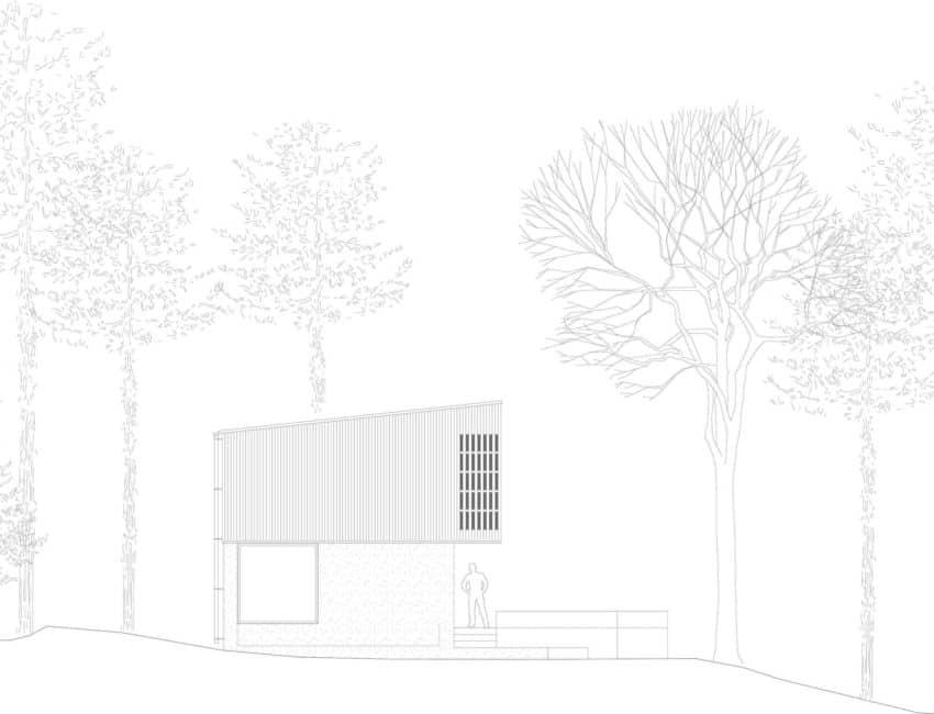 Torsby III by Max Holst Arkitekt (18)