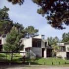 V + D Set by BAK arquitectos (1)