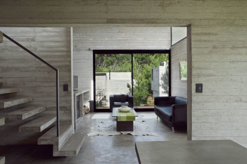V + D Set by BAK arquitectos (8)