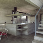 V + D Set by BAK arquitectos (11)