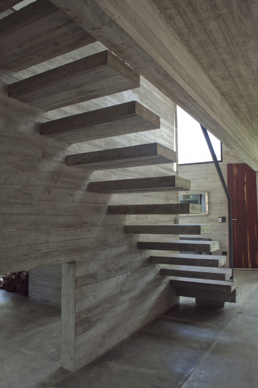 V + D Set by BAK arquitectos (12)